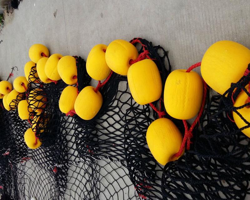 Fishing Net Tackle Floats(EFNF04)